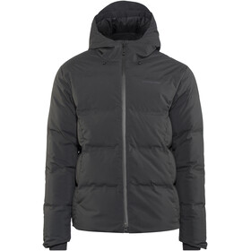 Patagonia M's Jackson Glacier Jacket Black